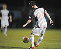26/01/2010  Copyright  Pic : James Stewart.sct_jspa02_stenhousemuir_v_dunfermline  .:: JOE CARDLE SCORES DUNFERMLINE'S FIRST :: .James Stewart Photography 19 Carronlea Drive, Falkirk. FK2 8DN      Vat Reg No. 607 6932 25.Telephone      : +44 (0)1324 570291 .Mobile              : +44 (0)7721 416997.E-mail  :  jim@jspa.co.uk.If you require further information then contact Jim Stewart on any of the numbers above.........