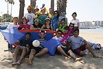 Kite MDR Day Aug'18