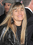Catherine Hardwicke attends the Relativity World Premiere of Immortals held at The Nokia Theater Live in Los Angeles, California on November 07,2011                                                                               © 2011 DVS / Hollywood Press Agency