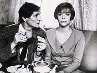 Осенние соблазны (1983)