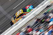 2017 Monster Energy NASCAR Cup Series<br /> STP 500<br /> Martinsville Speedway, Martinsville, VA USA<br /> Sunday 2 April 2017 <br /> Kyle Busch, M&M's Toyota Camry<br /> World Copyright: Matthew T. Thacker/LAT Images<br /> ref: Digital Image 17MART1mt1515