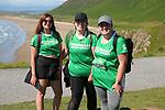 2021-07-10 Mighty Hike GP 22 SB Fall Bay