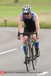 2019-06-30 REP Worthing Tri 15 MA Bike
