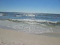 SEA_LOCATION_80349