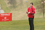 Principality Junior Wales 2013.Celtic Manor qualifier.28.04.13..©Steve Pope