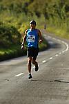 2019-10-06 Basingstoke Half 47 CF Farleigh Road