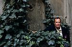 Kenneth Anger, Torino Festival cinema Giovani, 1997