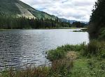 Silver Lake State Park, Washington 7/12/2020