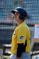 03.28.2013 - ST Pittsburgh vs NY Yankees