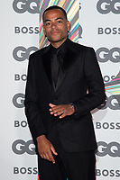 Doc Brown<br /> arriving for the GQ Men of the Year Awards 2021 at the Tate Modern London<br /> <br /> ©Ash Knotek  D3571  01/09/2021