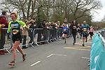2020-03-15 Brentwood Half 79 AB Finish rem