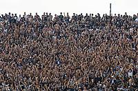 SÃO PAULO, SP, 01.05.2019: CORINTHIANS - CHAPECOENSE - Partida entre Corinthians (SP) e Chapecoense (SC) válida pela segunda rodada do Campeonato Brasileiro, quarta-feira (01) na Arena Corinthians em São Paulo. (Foto: Maycon Soldan/Código19)