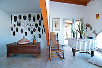 Servizio per Airbnb - Appartamento in Merine - Asko B&B