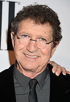 03 November 2015 - Nashville, Tennessee - Mac Davis. 63rd Annual BMI Country Awards, 2015 BMI Country Awards, held at BMI Music Row Headquarters. Photo Credit: Laura Farr/AdMedia
