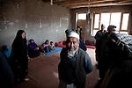 6 May 2012-_NSP_Bamiyan Community Hall