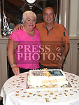Matthews 50th Wedding Anniversary