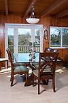 House in Lake Arrowhead