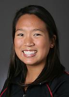 Debbie Chen.