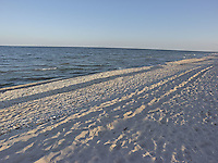 SEA_LOCATION_80389
