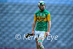 Padraig Boyle, Kerry during the Joe McDonagh Cup Final match between Kerry and Antrim at Croke Park in Dublin.
