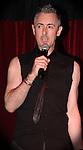 Alan Cumming,#alancummingsnaps,#alancumming,