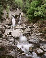 Bash Bish falls, Berkshire Hills, MA