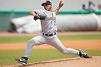 Greeneville Astros 2008