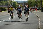 2019-05-12 VeloBirmingham 226 RB Course