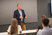 06-04-21 Jay Consulting Sales Coaching Universities Minneapolis commercial photographer