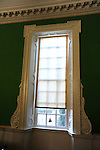 """Governor's Palace window Colonial Williamsburg Virginia, window, Colonial Williamsburg Virginia is historic district 1699 to 1780 which made colonial Virgnia's Capital, for most of the 18th century Williamsburg was the center of government education and culture in Colony of Virginia, George Washington, Thomas Jefferson, Patrick Henry, James Monroe, James Madison, George Wythe, Peyton Randolph, and others molded democracy in the Commonwealth of Virginia and the United States, Motto of Colonial Williamsburg is """"The furture may learn from the past,"""" Colonial Williamsburg Virginia,Colonial Williamsburg Virginia, American Revolution Virginia Colony, James River, York River, Middle Plantation, Jamestown, Yorktown, 1607, Native American, Powhatan Confederacy, House of Burgesses, William and Mary,"""