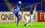 AL HILAL (KSA) vs AL JAZIRA (UAE) during the 2016 AFC Champions League Group C Match Day 4 on 06 April 2016 at the Prince Faisal Bin Fahd Stadium in Riyadh, Saudi Arabia. Photo by Stringer / Lagardere Sports