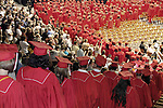 Students at their high school graduation in Boulder, Colorado, USA. .  John leads private photo tours in Boulder and throughout Colorado. Year-round. .  John leads private photo tours in Boulder and throughout Colorado. Year-round Colorado photo tours.