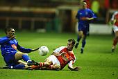 2002-10-29 Blackpool v Stockport jpg