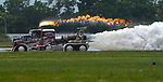 2021 CenterPoint Energy Dayton Air Show<br /> July 10-11 2021
