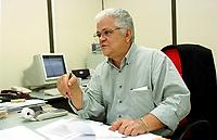 Paulo Elcidio