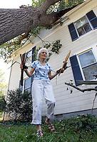 20120628 Derechos Storm in Charlottesville