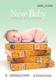 Samantha, BABIES,  photos,+babies,++++,AUKPC1592,#B# bébé
