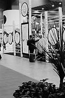 1973 Place Bonanventure