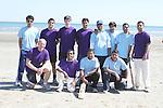 Laytown Cricket 14/08/10