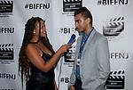 Bergen International Film Festival _b