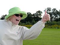 EAGLES GOLF CHARITY GOLF CUP - Golfpark Seehausen bei Leipzig - im Bild: Elke Sommer . Foto: Norman Rembarz..Norman Rembarz , Autorennummer 41043728 , Holbeinstr. 14, 04229 Leipzig, Tel.: 01794887569, Hypovereinsbank: BLZ: 86020086, KN: 357889472, St.Nr.: 231/261/06432 - Jegliche kommerzielle Nutzung ist honorar- und mehrwertsteuerpflichtig! Persönlichkeitsrechte sind zu wahren. Es wird keine Haftung übernommen bei Verletzung von Rechten Dritter. Autoren-Nennung gem. §13 UrhGes. wird verlangt. Weitergabe an Dritte nur nach  vorheriger Absprache..