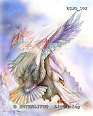 Marie, REALISTIC ANIMALS, REALISTISCHE TIERE, ANIMALES REALISTICOS, paintings+++++,USJO102,#A# ,Joan Marie owl