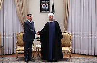Abaca_Rouhani_And_Syrian_PM_0802