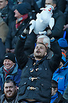 Tranmere Rovers v Swansea City 03.01.2015