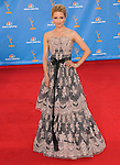 Dianna Agron..  at The 62nd Anual Primetime Emmy Awards held at Nokia Theatre L.A. Live in Los Angeles, California on August 29,2010                                                                   Copyright 2010  DVS / RockinExposures