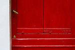 piazza santa caterina porte, portoni, maniglie e serrature di sassari, Italia<br /> doors, handles and locks in Sassari, Italy