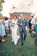 Levana & Jason Wedding