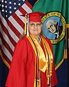2013 OC (Flag Portraits)