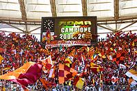 Calcio 2000/2001