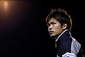 2015 J2 : Cerezo Osaka 0-0 Kamatamare Sanuki